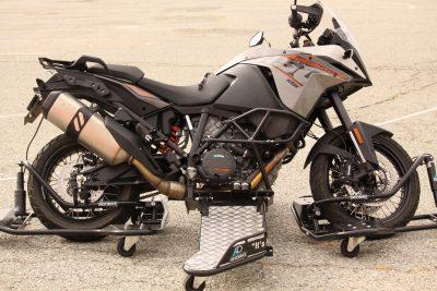 ktm-1190-adventure-skidbike-0176