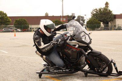 ktm-1190-adventure-skidbike-0181