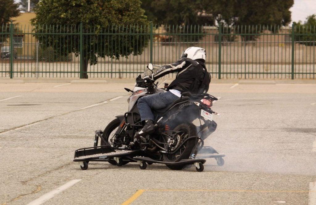 ktm-1190-adventure-skidbike-featured