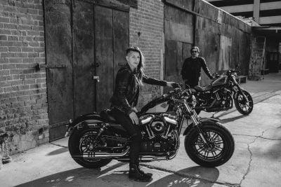 2017 Harley-Davidson Sportster Forty-Eight msrp
