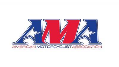 ama-logo-ultimate-motorcycling-1