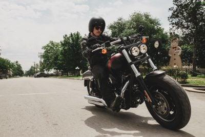 2017 Harley-Davidson Dyna Fat Bob Buyer's Guide | Specs & Price