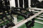 Toyokawa Assembly Plant