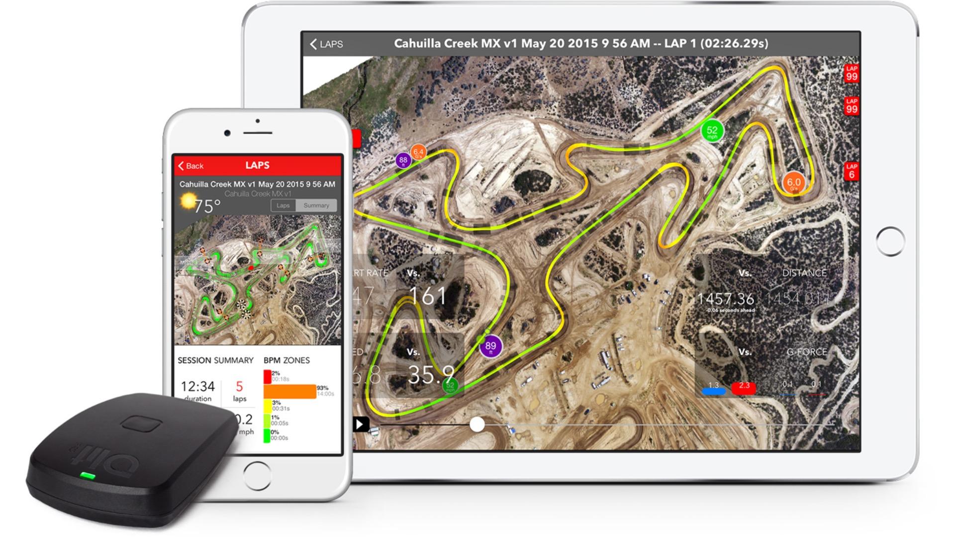 LitPro Review iPhone Ipad applications