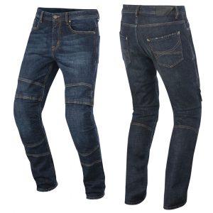 Alpinestars Crank Denim Jeans