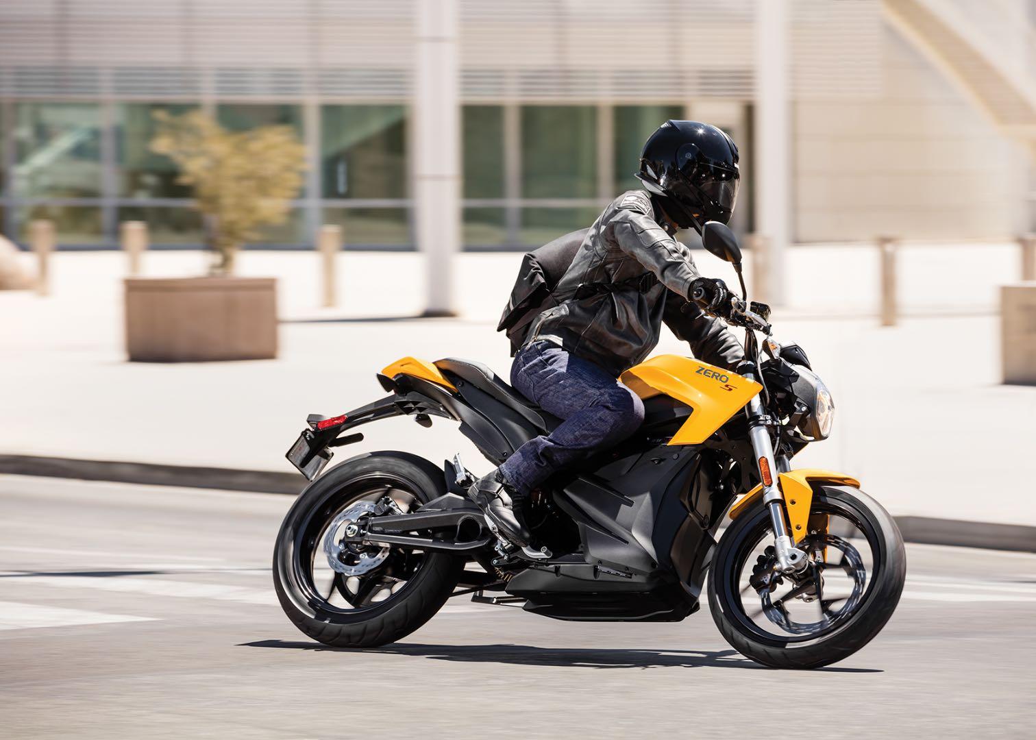 Motor cycles pic 48