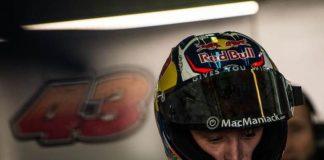 Jack Miller Joins Octo Pramac Racing Ducati for 2018 MotoGP
