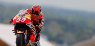 2017 Motegi MotoGP Preview: Honda's Marc Marquez