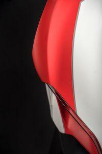 2018 Ducati 959 Panigale Corse colors