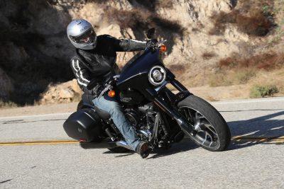 Joe Rocket Vintage Rocket Motorcycle Jacket sizes