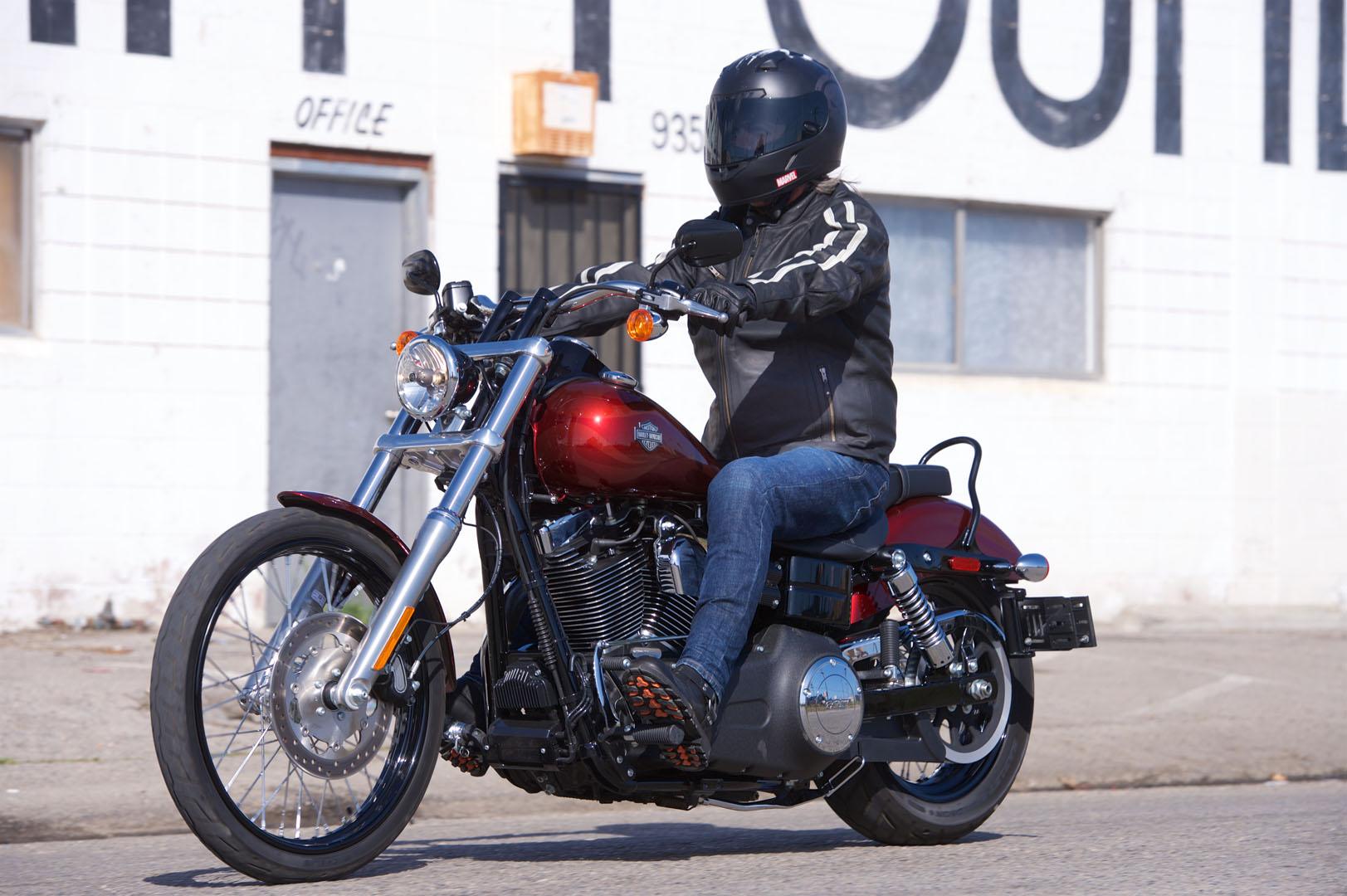 Joe Rocket Vintage Rocket Motorcycle Jacket Review Classic Leather