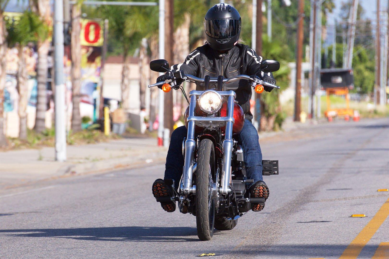 Joe Rocket Vintage Rocket Motorcycle Jacket style