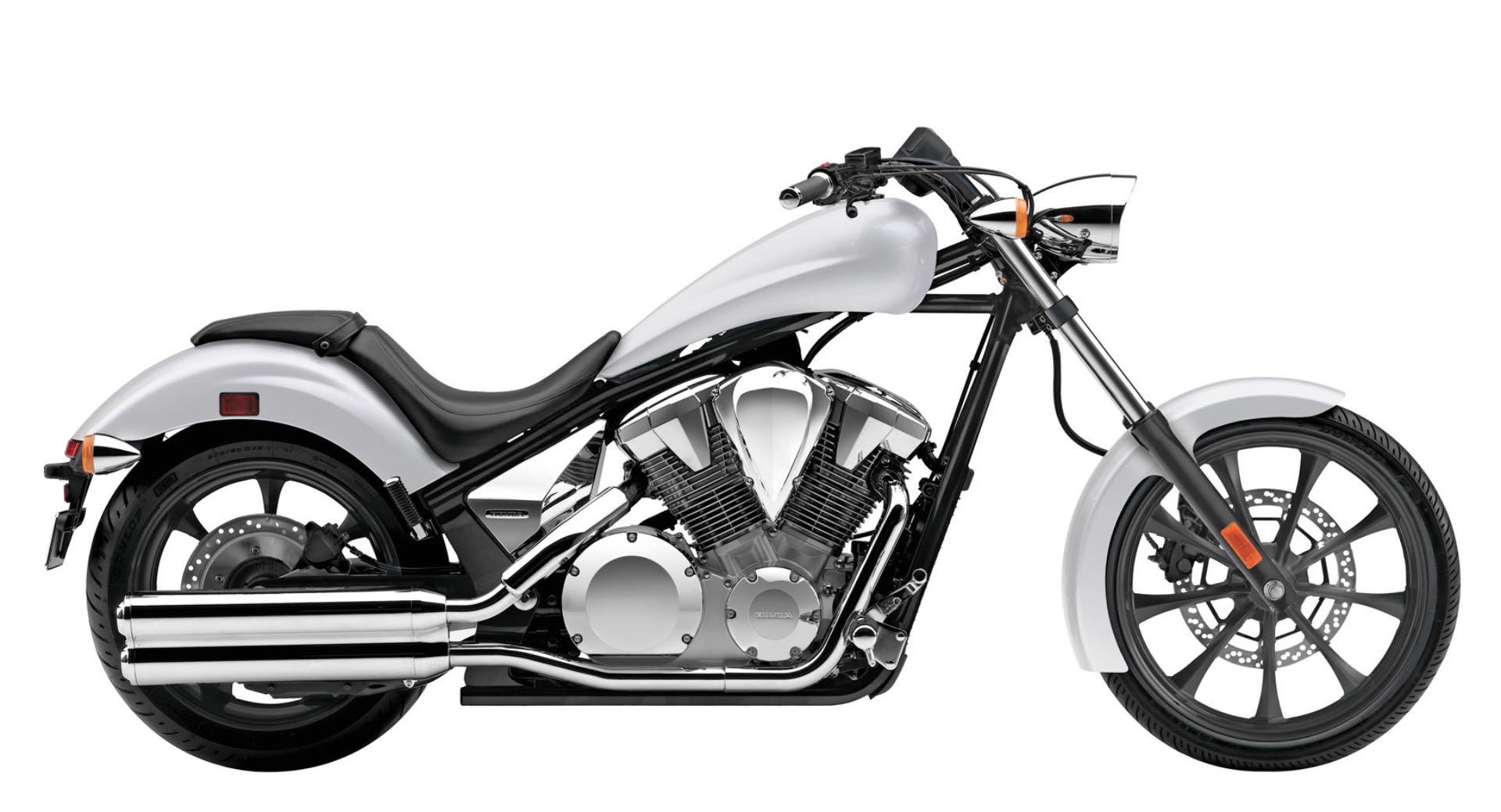 2017 Honda Vt1300cx Fury Motorcycle Recall Fuel Tank Problems