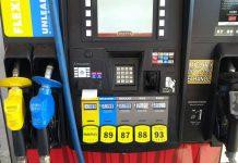 AMA: EPA Releases Renewable Fuel Mandates
