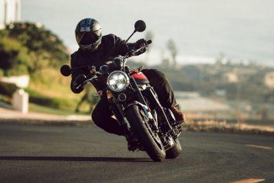 2018 Kawasaki Z900RS msrp