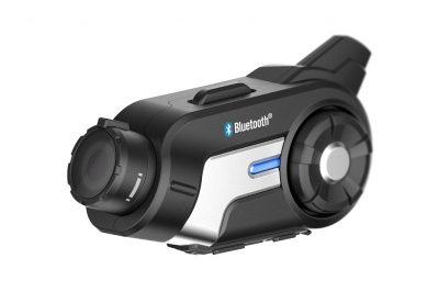 Sena 10C camera unit
