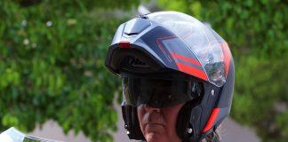 HJC RPHA 90 Modular Helmet Review