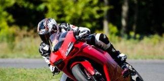 Ducati 1198 NYST Lieback
