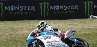 Michael Rutter Claims Record SES TT Zero Race | 2018 IOMTT