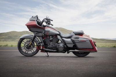 2019 Harley-Davidson CVO Road Glide for sale