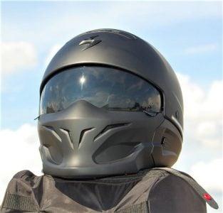 Scorpion Covert 3-in-1 Helmet price
