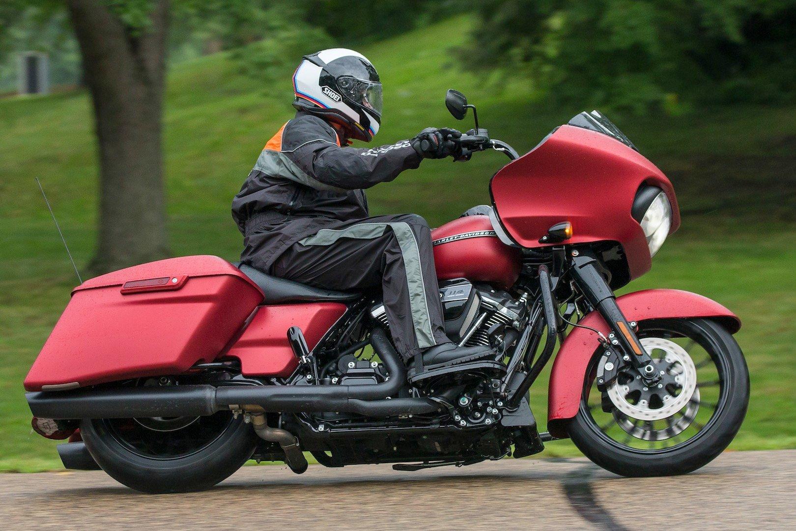 2019 Harley-Davidson Road Glide Special for sale