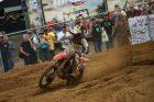 2018 Motocross of Nations Photo Essay