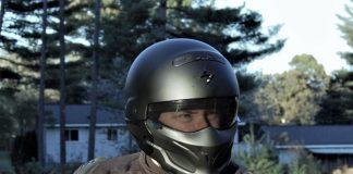 Viking Cycle Stealth Motorcycle Jacket price