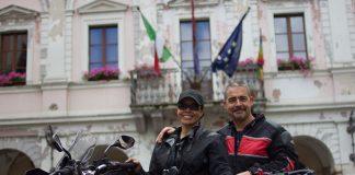 Romancing La Dolce Vita Leod Escapes Style motorcycle touring