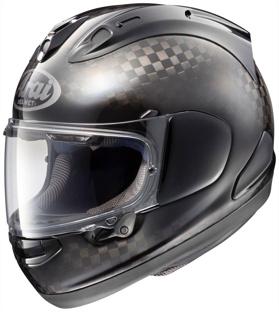 Arai-Corsair-X-RC-motocycle-helmet
