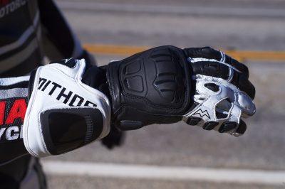 Mithos RCP-15 gloves