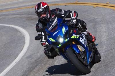 Mithos RCP-15 Racing Suit price
