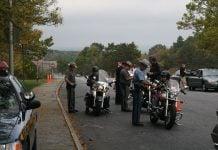 AMA: Motorcyclist Anti-Profiling Resolution Passed by Senate
