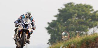 2019 Isle of Man TT Main Rider Lineup