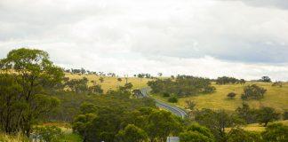 Riding Australia & Phillip Island | 10 Fast Facts