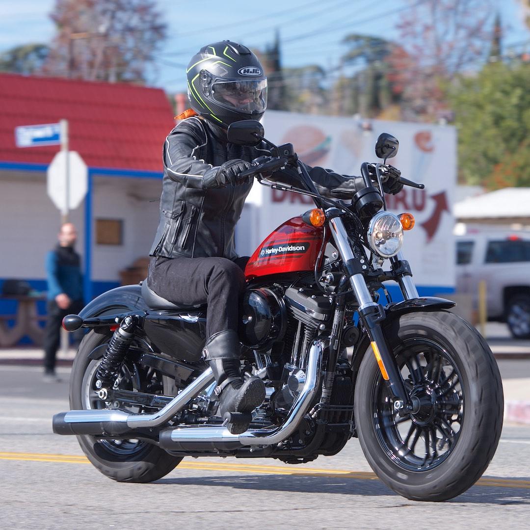 Joe Rocket Ladies Lira Motorcycle Jacket for sale