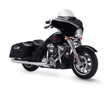 2019 Harley-Davidson Electra Glide Standard for sale