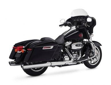 2019 Harley-Davidson Electra Glide Standard price