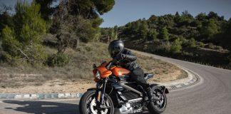 Harley-Davidson & MAF to Debut 'Electric Revolution' Exhibition