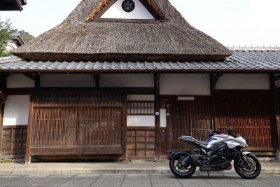 2020 Suzuki Katana for sale