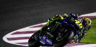 2019 MotoGP TV Schedule & US Race Times: Live Television Broadcast