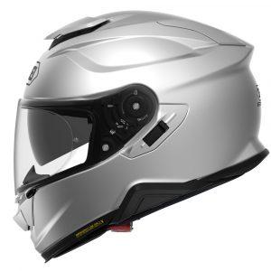 gray GT-Air II