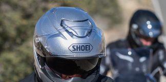Shoei GT-Air 2 Price