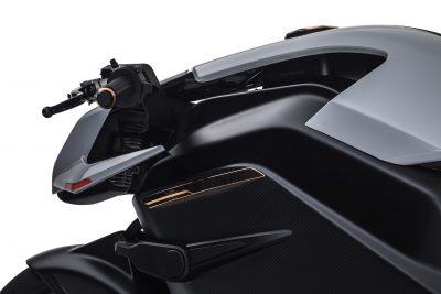 Arc Vector - Elegant design