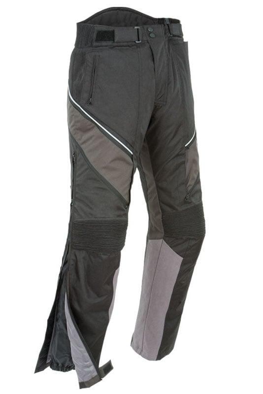 Joe Rocket Alter Ego 2.0 Motorcycle Pants Review
