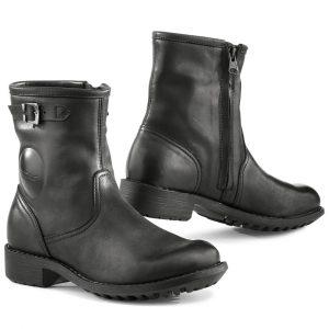 TCX Lady Biker Waterproof Motorcycle Boots sizes
