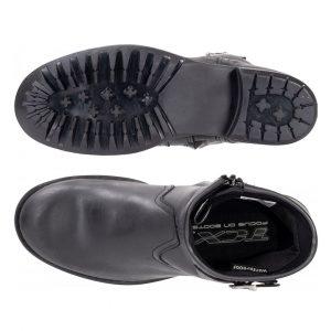 TCX Lady Biker Boots soles