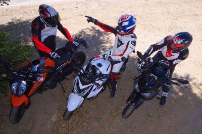 2019-KTM-Suzuki-Triumph-sport-motorcycle-for sale