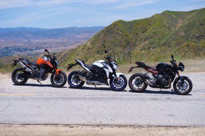 2019-KTM-Suzuki-Triumph-sport-motorcycle-horsepower