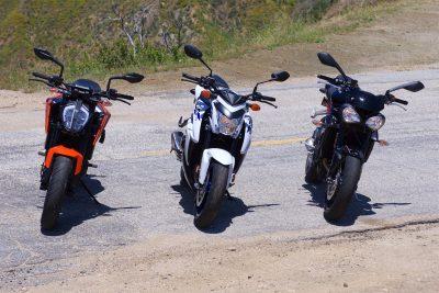 2019-KTM-Suzuki-Triumph-sport-motorcycle-comparo